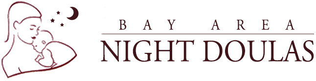 Bay Area Night Doulas Logo
